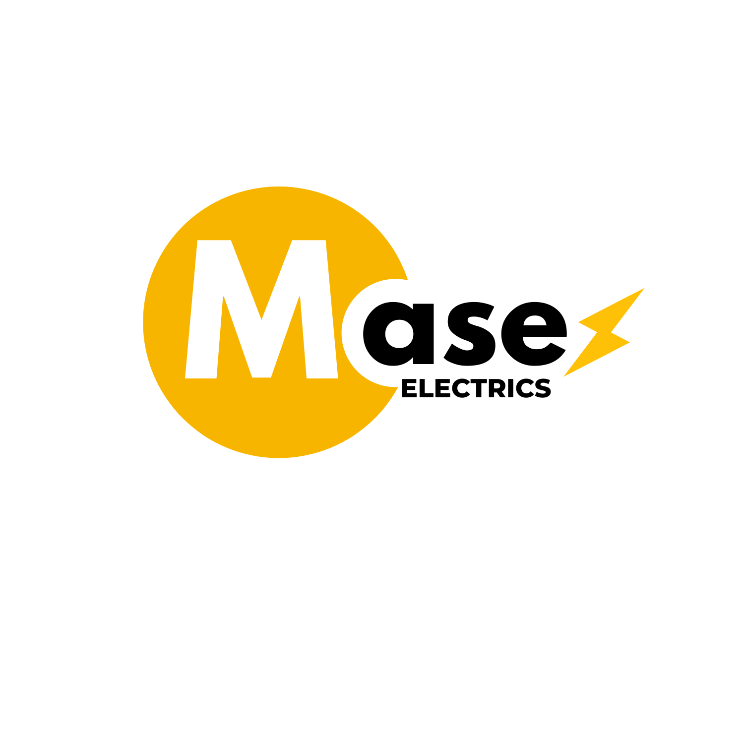 Mase Electrical